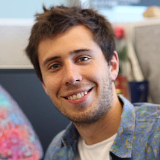 Emiliano Cimoli